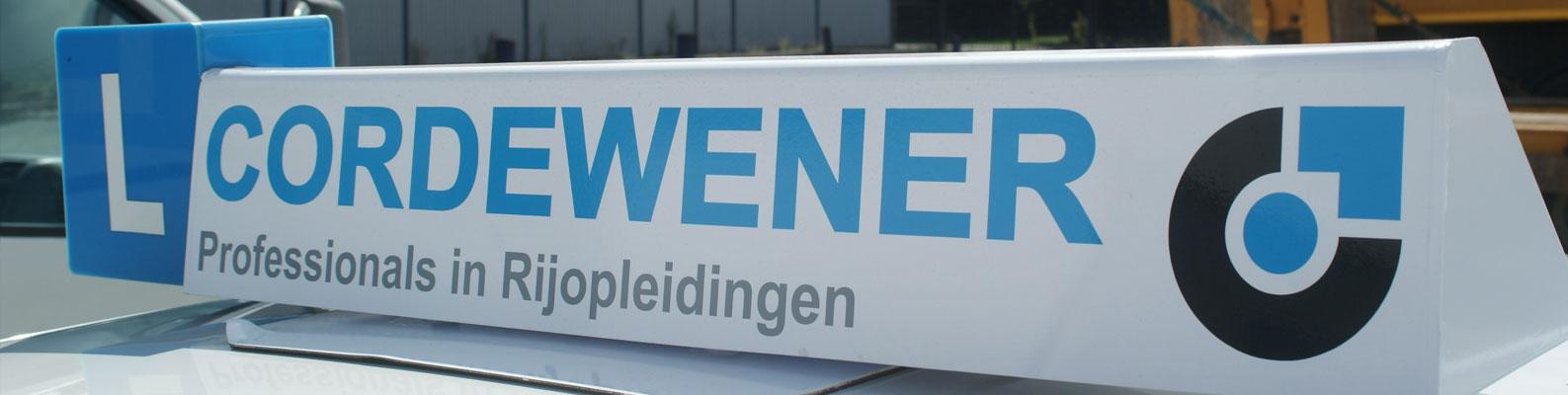 cordewener_slide_2